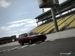 Gran Turismo 4  Archiv - Screenshots - Bild 26