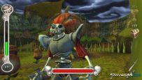 MediEvil: Resurrection (PSP)  Archiv - Screenshots - Bild 46