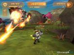 Ratchet & Clank 3  Archiv - Screenshots - Bild 4