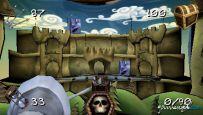 MediEvil: Resurrection (PSP)  Archiv - Screenshots - Bild 48