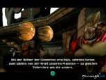 Metroid Prime 2: Echoes  Archiv - Screenshots - Bild 3