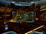 Metroid Prime 2: Echoes  Archiv - Screenshots - Bild 5