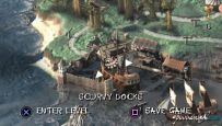 MediEvil: Resurrection (PSP)  Archiv - Screenshots - Bild 39