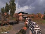 S.T.A.L.K.E.R. Shadow of Chernobyl  Archiv - Screenshots - Bild 95