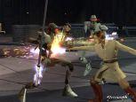 Star Wars Episode 3: Die Rache der Sith  Archiv - Screenshots - Bild 13