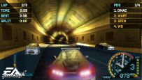 Need for Speed: Underground Rivals (PSP)  Archiv - Screenshots - Bild 6
