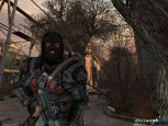 S.T.A.L.K.E.R. Shadow of Chernobyl  Archiv - Screenshots - Bild 125