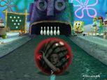 Action mit SpongeBob Schwammkopf und seinen Freunden  Archiv - Screenshots - Bild 3