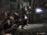 Star Wars: Republic Commando  Archiv - Screenshots - Bild 17
