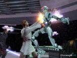 Star Wars Episode 3: Die Rache der Sith  Archiv - Screenshots - Bild 12