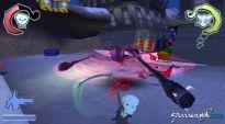 Death, Jr. (PSP)  Archiv - Screenshots - Bild 14