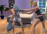 Die Sims 2: Wilde Campus-Jahre  Archiv - Screenshots - Bild 10