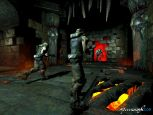 Doom 3  Archiv - Screenshots - Bild 17