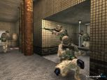 America's Army: Rise of a Soldier  Archiv - Screenshots - Bild 37