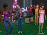 Die Sims 2: Wilde Campus-Jahre  Archiv - Screenshots - Bild 5