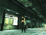 Matrix Online  Archiv - Screenshots - Bild 24