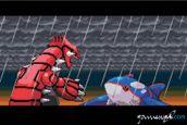 Pokémon Emerald (GBA)  Archiv - Screenshots - Bild 6