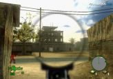 Delta Force: Black Hawk Down  Archiv - Screenshots - Bild 13