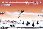 Glory Days (GBA)  Archiv - Screenshots - Bild 6