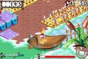 Rayman: Die Rache der Hoodlums  Archiv - Screenshots - Bild 3