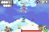 Rayman: Die Rache der Hoodlums  Archiv - Screenshots - Bild 4