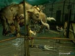 Resident Evil: Outbreak File #2  Archiv - Screenshots - Bild 23