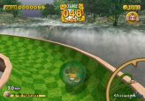 Super Monkey Ball Deluxe  Archiv - Screenshots - Bild 8