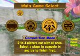 Super Monkey Ball Deluxe  Archiv - Screenshots - Bild 14