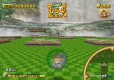 Super Monkey Ball Deluxe  Archiv - Screenshots - Bild 15