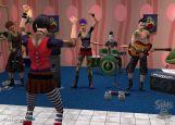Die Sims 2: Wilde Campus-Jahre  Archiv - Screenshots - Bild 8