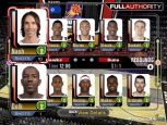 ESPN NBA 2K5  Archiv - Screenshots - Bild 5