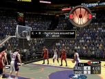 ESPN NBA 2K5  Archiv - Screenshots - Bild 9