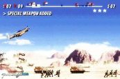 Glory Days (GBA)  Archiv - Screenshots - Bild 5