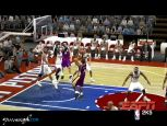 ESPN NBA 2K5  Archiv - Screenshots - Bild 10