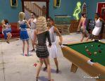 Die Sims 2: Wilde Campus-Jahre  Archiv - Screenshots - Bild 13