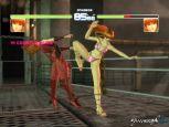 Dead or Alive Ultimate  Archiv - Screenshots - Bild 11