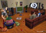 Die Sims 2: Wilde Campus-Jahre  Archiv - Screenshots - Bild 12