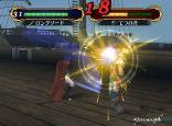 Fire Emblem: Path of Radiance  Archiv - Screenshots - Bild 32