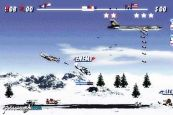 Glory Days (GBA)  Archiv - Screenshots - Bild 2