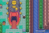 Pokémon Emerald (GBA)  Archiv - Screenshots - Bild 7