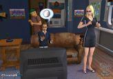 Die Sims 2: Wilde Campus-Jahre  Archiv - Screenshots - Bild 11
