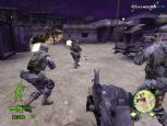 Delta Force: Black Hawk Down  Archiv - Screenshots - Bild 9