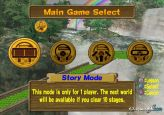 Super Monkey Ball Deluxe  Archiv - Screenshots - Bild 5