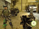 Delta Force: Black Hawk Down  Archiv - Screenshots - Bild 8