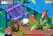 Rayman: Die Rache der Hoodlums  Archiv - Screenshots - Bild 2