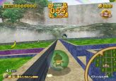 Super Monkey Ball Deluxe  Archiv - Screenshots - Bild 6