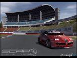 SCAR: Squadra Corse Alfa Romeo Archiv - Screenshots - Bild 27