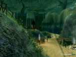 Star Wars Galaxies: Episode 3 - Rage of the Wookiees  Archiv - Screenshots - Bild 20