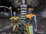 Asheron's Call 2: Legions  Archiv - Screenshots - Bild 12