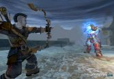 Fable: The Lost Chapters  Archiv - Screenshots - Bild 33